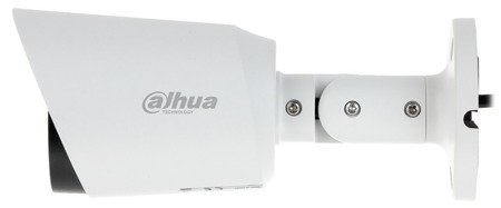 KAMERA AHD, HD-CVI, HD-TVI, PAL DH-HAC-HFW1500TP-A-0 280B - 5Mpx 2.8mm DAHUA