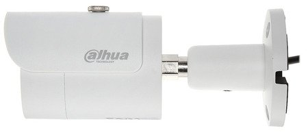 KAMERA HD-CVI DH-HAC-HFW1400SP-POC -0280B - 3.7Mpx 2.8mm DAHUA