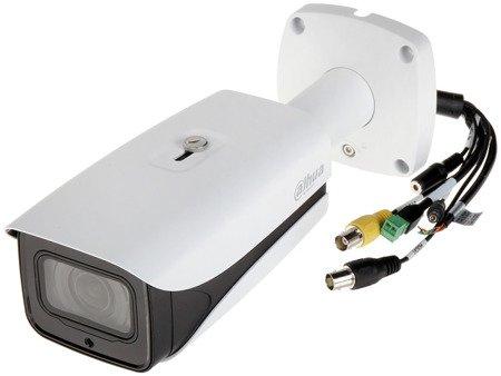 KAMERA HD-CVI, PAL DH-HAC-HFW3802EP-ZH- 3711 - 8.3Mpx, 4K UHD 3.7... 11mm - <strong>MOTOZOOM </strong>DAHUA