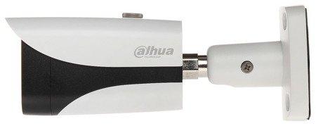 KAMERA IP DH-IPC-HFW4231EP-SE- 0360B - 1080p 3.6mm DAHUA
