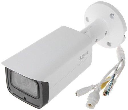 KAMERA WANDALOODPORNA IP DH-IPC-HFW4231TP-ASE -0360B - 1080p 3.6mm DAHUA