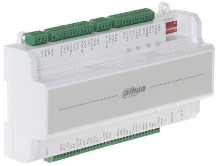 KONTROLER DOSTĘPU DHI-ASC1204B-S DAHUA