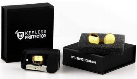 Keyless Protector L