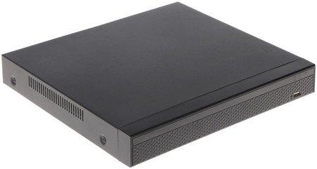 REJESTRATOR AHD, HD-CVI, HD-TVI, CVBS, TCP/IP APTI-NX0402HS-4KS4 4 KANAŁY