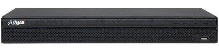 REJESTRATOR HD-CVI, PAL, TCP/IP DHI-HCVR5208A-S3 8 KANAŁÓW DAHUA